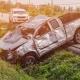 המדריך לתאונות דרכים- שאלות ותשובות