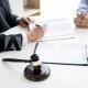 תביעות ביטוח בנזקי רכוש