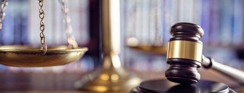 עורך-דין-תביעות-דיני-נזיקין